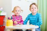 Urlopy Pracownicze - Urlopy wychowawcze - Czy udział dziecka w zajęciach przedszkolnych przerywa korzystanie z urlopu wychowawczego? - urlop wychowawczy