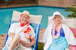 Zakładowy Fundusz Świadczeń Socjalnych - Świadczenia z Funduszu - PIT od świadczeń z ZFŚS dla emerytów - ZFŚS, zwolnienia od podatku dochodowego, emeryt
