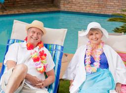 PIT od świadczeń z ZFŚS dla emerytów