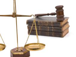 Wpis hipoteki przymusowej na podstawie nakazu zapłaty