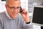 Odliczenia VAT - Zakup okularów dla pracownika a odliczenie VAT przez pracodawcę - odliczenie VAT, zakup okularów, monitor ekranowy