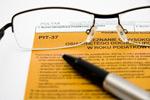 Rozliczenia Podatkowe - Rozliczenie podatku dochodowego - Przychody z innych �r�de� w PIT-36 czy PIT-37? - PIT-36, PIT-37, przychody z innych �r�de�