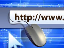 Nabycie usługi pozycjonowania strony internetowej