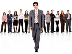 Koszty zarządu w jednostkach prowadzących działalność gospodarczą