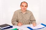 Ordynacja Podatkowa - Kontrola podatkowa i skarbowa - Korekta deklaracji przed kontrolą podatkową - kontrola podatkowa, korekta deklaracji
