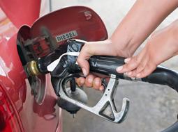 Zwrot akcyzy zawartej w cenie oleju nap�dowego u�ytego do produkcji rolnej