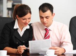 Okres wypowiedzenia po zmianie przepisów o zatrudnieniu terminowym