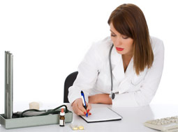 Wniosek o zasiłek chorobowy po ustaniu zatrudnienia