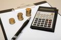 Odsetki podatkowe nieprzekraczaj�ce 8,70z� - Procedura podatkowa - Podatki - Portal Podatkowo-Ksi�gowy - GOFIN.pl