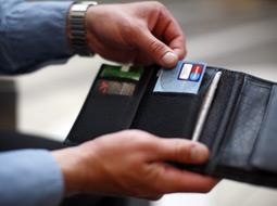 Karta płatnicza a raport kasowy