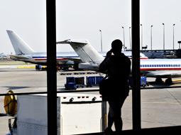 Warunki zwolnienia z akcyzy paliw lotniczych i żeglugowych