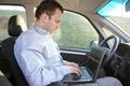 Ustalanie miejsca pobytu pracownika zapomoc� GPS - Inne zagadnienia - Prawo pracy - Portal Podatkowo-Ksi�gowy - GOFIN.pl