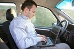 Auto w Firmie - Samochód a podatek VAT - Odliczenie VAT przy używaniu samochodów wdziałalności gospodarczej - pojazd samochodowy, działalność gospodarcza, odliczenie VAT