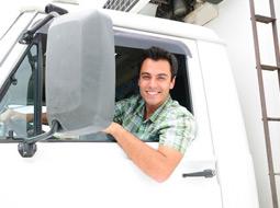 Elementy charakterystyczne umowy o pracę zawartej z kierowcą