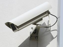 Zakup i montaż systemu monitoringu w budynku wpisanym do rejestru zabytków