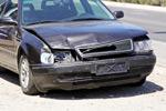 Auto w Firmie - Samochód a podatek dochodowy - Wartość początkowa samochodu po wypadku - wartość początkowa, samochód po wypadku