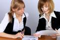 Zmiany wregulaminie pracy zgodnie zprocedur� - Inne zagadnienia - Prawo pracy - Portal Podatkowo-Ksi�gowy - GOFIN.pl