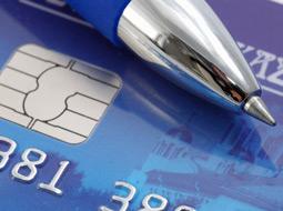 Ujęcie w księgach rachunkowych płatności za zakupione materiały firmową kartą