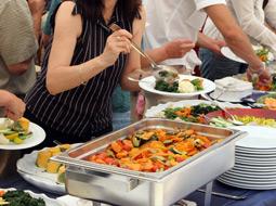 Wydatki na usługi gastronomiczne w kosztach podatkowych