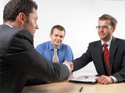 Umowa najmu między spółkami z tymi samymi wspólnikami