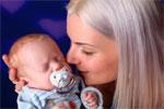Przesunięcie wypłaty zasiłku macierzyńskiego