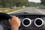 Prawnik-Rodzinny - Prawo karne - Cofanie licznika przebiegu pojazdu - cofanie licznika, przebieg pojazdu