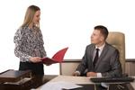 Umowy o Pracę - Rozwiązanie umowy o pracę - Dwa sposoby skrócenia wypowiedzenia umowy o pracę - okres wypowiedzenia, umowa o pracę