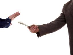 Sprzedaż prawa użytkowania wieczystego a opłata roczna