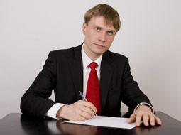 Odpowiedzialność likwidatora za zobowiązania i zaległości spółki z o.o.