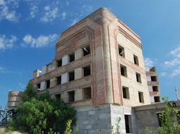 Podatek od nieruchomości za budynek w złym stanie technicznym