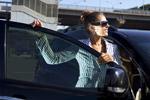 Auto w Firmie - Samochód a podatek dochodowy - Prywatne samochody w użytkowaniu firmowym - prowadzenie działalności, prywatny samochód, podatek dochodowy