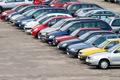 Op�ata za post�j pobierana przez gmin� wstrefie p�atnego parkowania - Rachunkowo�� bud�etowa - Rachunkowo�� - Portal Podatkowo-Ksi�gowy - GOFIN.pl