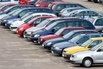 Auto w Firmie - Samochód a podatek VAT - Podstawa opodatkowania VAT przy sprzedaży używanych samochodów - sprzedaż używanych samochodów, VAT marża, odliczenie VAT