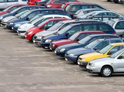 Sprzedaż samochodów osobowych a prawo do zwolnienia z VAT