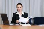 Serwis Budżetowy - Składki ZUS - Urlop bezpłatny pracownika w raporcie ZUS RSA - urlop bezpłatny, ZUS RSA