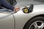 Auto w Firmie - Samochód a podatek dochodowy - Elektryczny samochód osobowy używany na podstawie umowy najmu a limit kilometrówki - elektryczny samochód, samochód osobowy, umowa najmu, limit kilometrówki