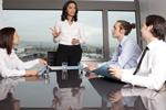 Serwis Budżetowy - Środki unijne - Szkolenie dla pracowników administracji dofinansowane w 100% - szkolenie dla pracowników administracji, EFS