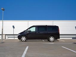Obciążanie kosztów opłatą za przerejestrowanie samochodu