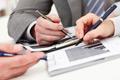 Z jaką szczegółowością wykazuje się dane wsprawozdaniu finansowym? - BILANS 2016 - Sporządzanie sprawozdania finansowego - Portal Podatkowo-Księgowy - GOFIN.pl