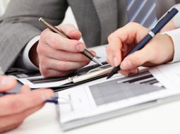 Złożenie do KRS sprawozdania finansowego jednostki mikro