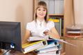Podatek od nieruchomości za pokój przeznaczony na prowadzenie firmy - Wskazówki dla przedsiębiorcy - Firma - Portal Podatkowo-Księgowy - GOFIN.pl
