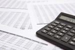 Poradnik Ksi�gowego - Sprawozdanie finansowe - Uproszczony bilans sporz�dzany przez jednostki mikro po raz pierwszy za 2014 r.  - bilans, jednostki mikro