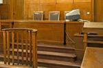 Prawnik-Rodzinny - Prawo karne - Szczególne wymogi przesłuchania dzieci - przesłuchanie dzieci, postępowanie karne