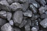 Podatek Akcyzowy - Ewidencja faktury sprzedaży węgla z akcyzą - podatek akcyzowy, wyroby węglowe, księgi rachunkowe