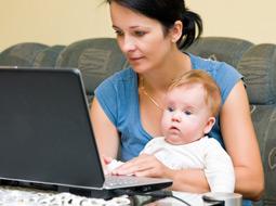 Wniosek o zasiłek macierzyński na kolejny okres