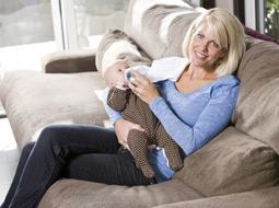 Podwyższenie zasiłku macierzyńskiego dla pracownicy zatrudnionej na część etatu u dwóch pracodawców