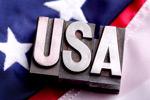 Podatek VAT - Obr�t z zagranic� - Prawo do odliczenia VAT przy imporcie towar�w - odliczenie VAT, import towar�w, procedura uproszczona