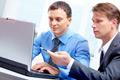 Wa�ne informacje dla biur rachunkowych w2015r. - Ksi�gi rachunkowe - Rachunkowo�� - Portal Podatkowo-Ksi�gowy - GOFIN.pl