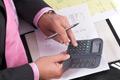 Stosowanie zaokr�gle� przy obliczaniu zobowi�za� wPIT - Procedura podatkowa - Podatki - Portal Podatkowo-Ksi�gowy - GOFIN.pl