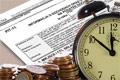 Podatek Dochodowy  - Rozliczenie podatku - Terminy sk�adania przez p�atnik�w PIT deklaracji, informacji oraz rocznego obliczenia podatku za 2014 r. - formularze podatkowe, deklaracje podatkowe, informacje podatkowe